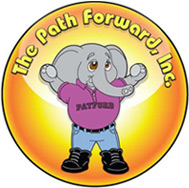 The Path Forward, Inc.